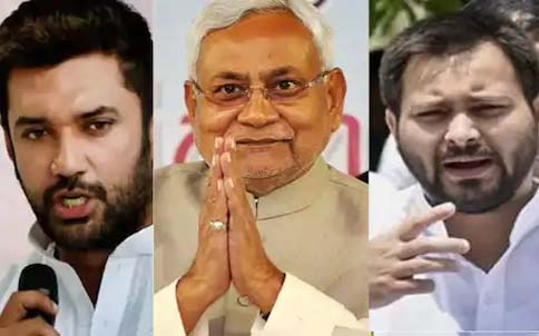 Battle for Bihar: Will people surprise pollsters?
