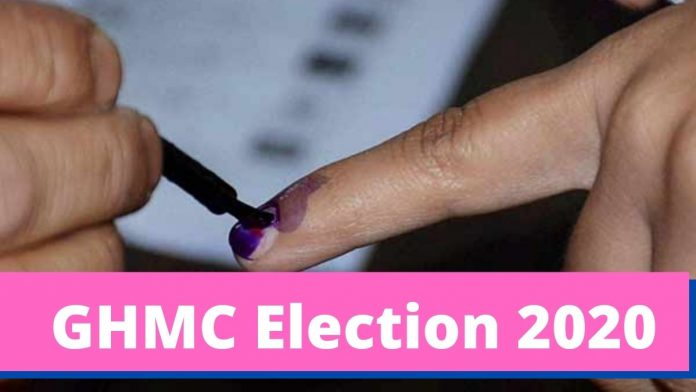 GHmclection Holidays
