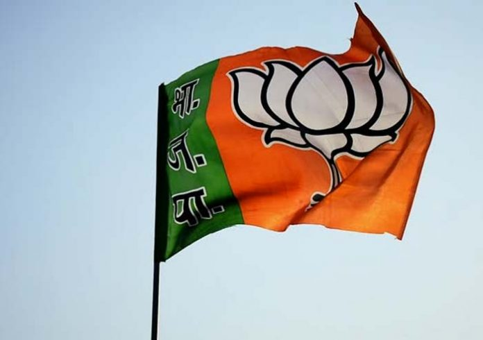 Bihar Election Results: BJP Single Largest Party