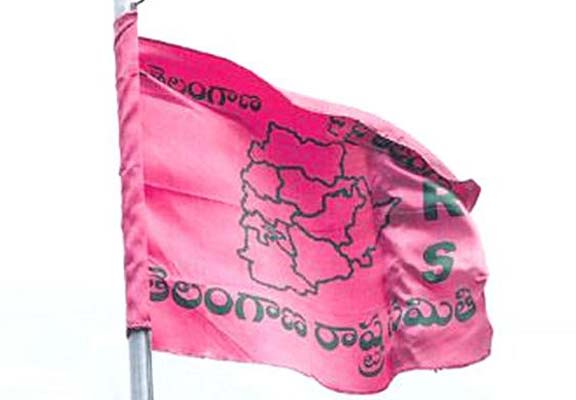 First List of TRS Candidates for GHMC Elections