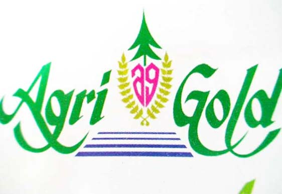 AgriGold gets closure to resolution of issues