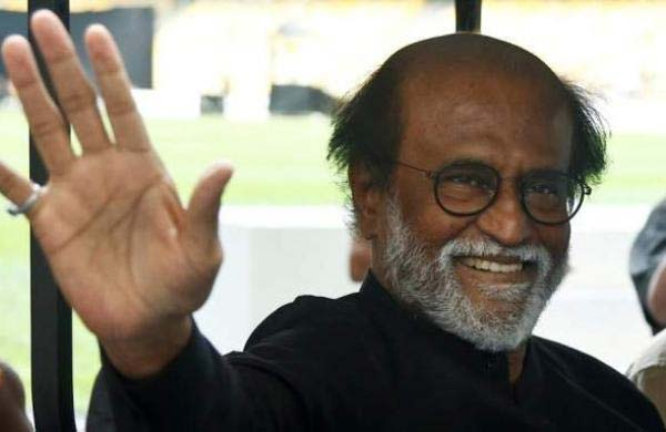 Rajini Updates: Will be discharged by Sunday Evening