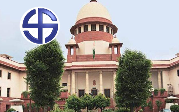 SC gives green signal for Panchayat polls in AP