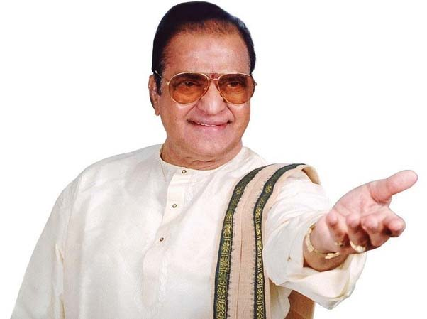 NTR became CM this week 38 years ago