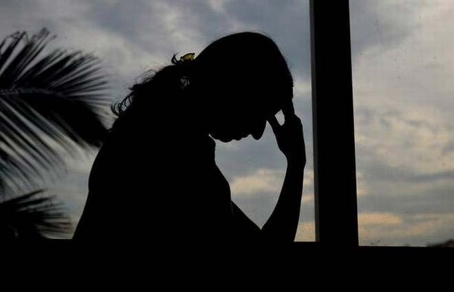 Why Children missing, student suicides are not a National Concern?