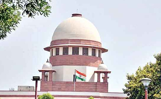 Will SC 'stay' the implementation of Farm Acts?