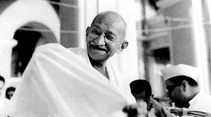 How well Gandhian ideas have taken roots in India? Have they?
