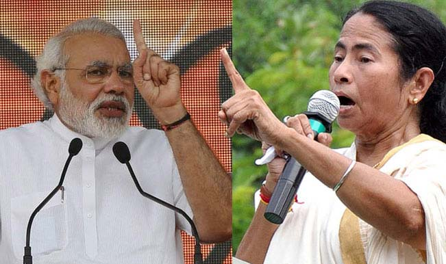 West Bengal Poll: Will be a nailbiting finish