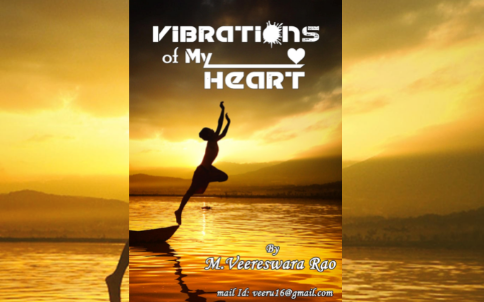 Vibrations of My Heart